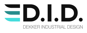 Dekker Industrial Design